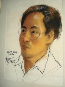 Roberto T. Añonuevo