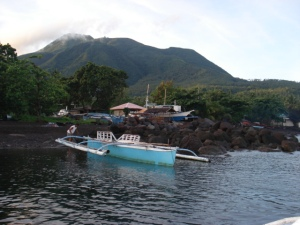mga manunulat na Filipino | Alimbúkad | Pahina 2