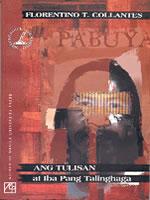 Ang Tulisan ni Florentino T. Collantes