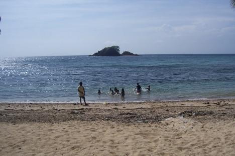 Puro Island Resort