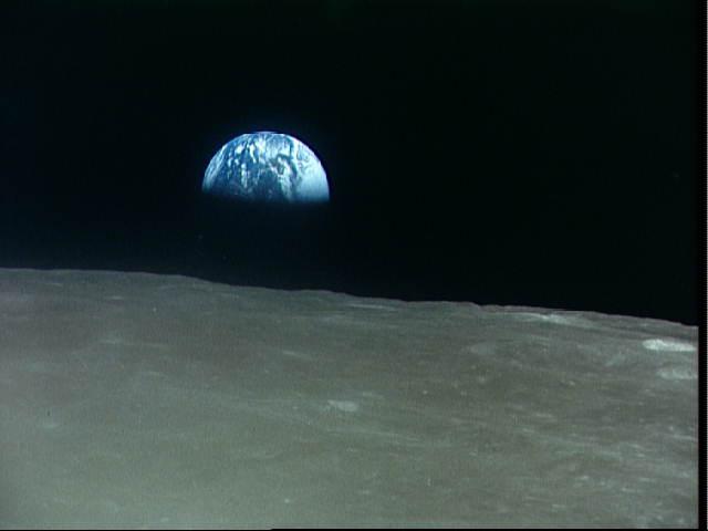 apollo-earth