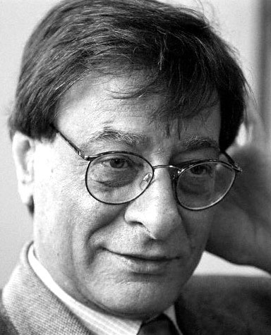 mahmoud_darwish