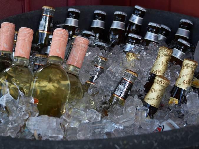 Retrato mula sa www.pdphoto.org