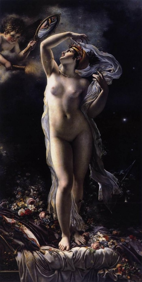 Girodet-Mademoiselle-Lange-as-Venus-1798-590x1174
