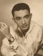 Dolphy [Rodolfo Vera Quizon]. Hango ang retrato sa Dolphyfilmography.blogspot.com
